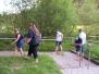 Barfusspark 2007