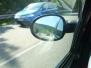 Autofreunde 2008