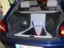 Car & Sound 2008